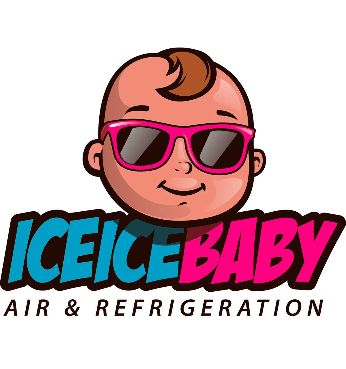 Ice Ice Baby Air Conditioning and Refrigeration Cairns